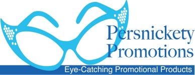 Persnickety Promotions