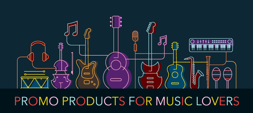 5 Pitch Perfect Products for Musically Talented Individuals
