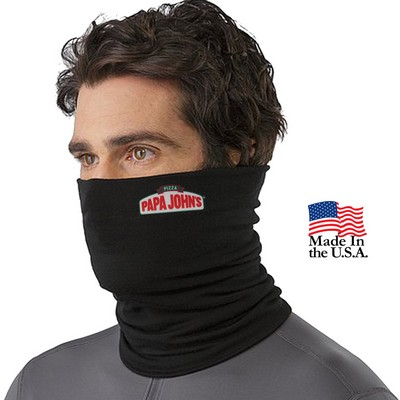 USA Made Neck Gaiter